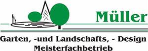 Gartenbau und Landschaftsbau  Meisterfachbetrieb, Gartenbau – Kaiserslautern, Lanstuhl, Primasens, Zweibrücken